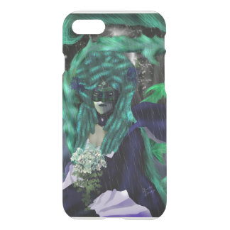 P a n d e m o n i u m iPhone 8/7 case