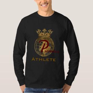P- Crown 80 elite Tee Shirt