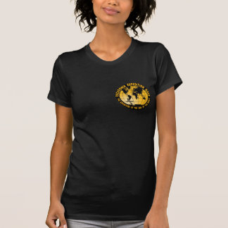 P.E.R.t-shirt 03 T-Shirt
