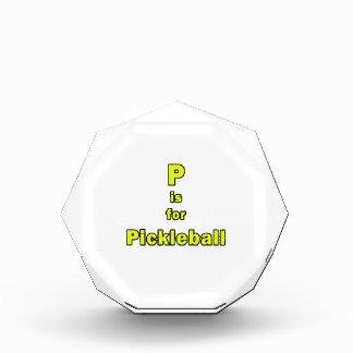 p está para el amarillo black.png del pickleball