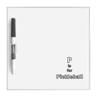p está para el esquema only.png del pickleball pizarras