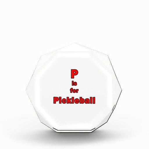 p está para el pickleball black.png rojo