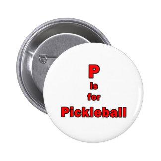 p está para el pickleball black.png rojo pins