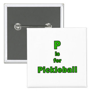 p está para el verde black.png del pickleball pins