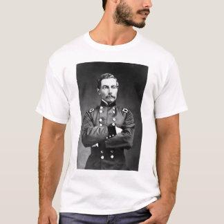 P. G. T. Beauregard T-Shirt