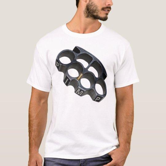 P.I.M.P. T-Shirt