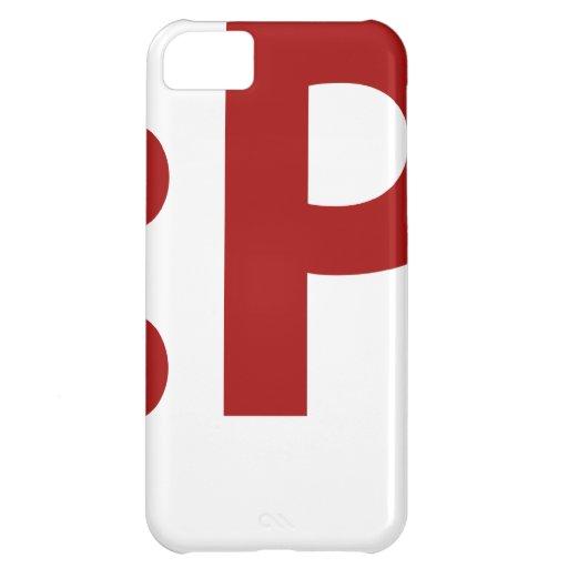 :P iPhone 5C CASES