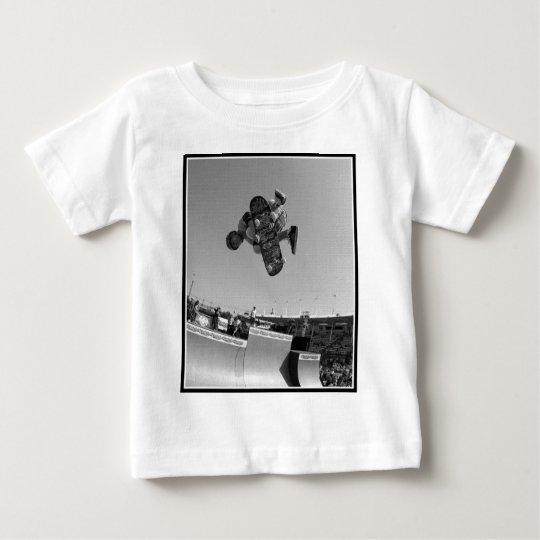 P.L.G. BABY T-Shirt