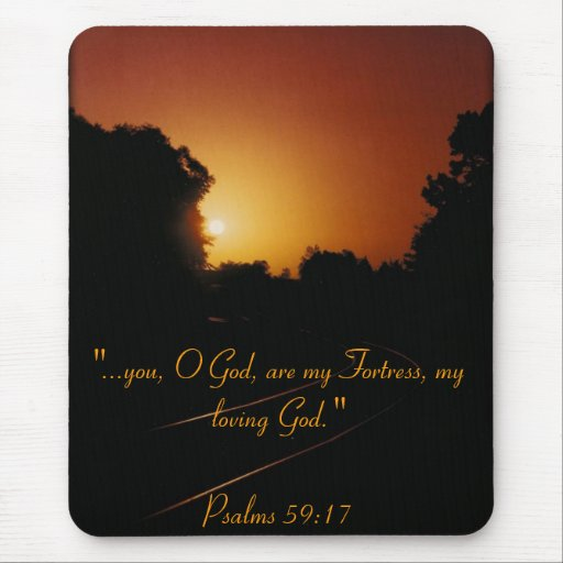 P.M. - 59:17 del salmo Tapete De Ratones