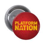 P*N Button #2
