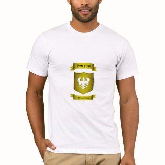 P.O.C.E.C T-Shirt