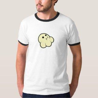 P-P-P-P-P-P-Popcorn T-Shirt