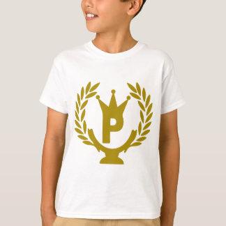 P-r-coppa-corona.png T-Shirt