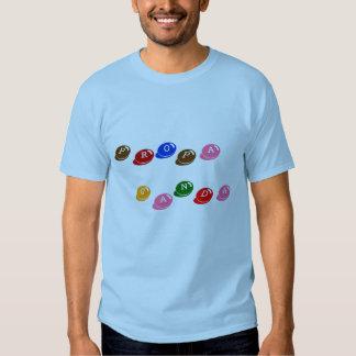 P, R, O, P, A, G, A, N, D, A T-Shirt
