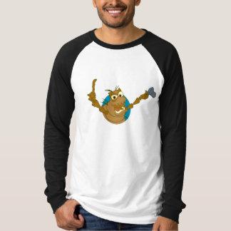 P.T. Flea Disney T-Shirt