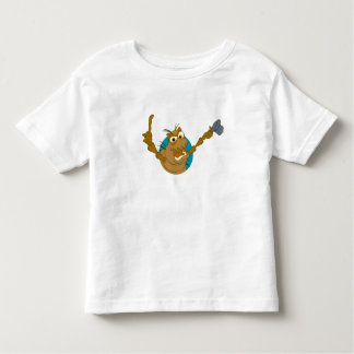 P.T. Flea Disney Toddler T-shirt
