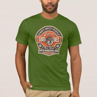 P.u.P. T Shirt