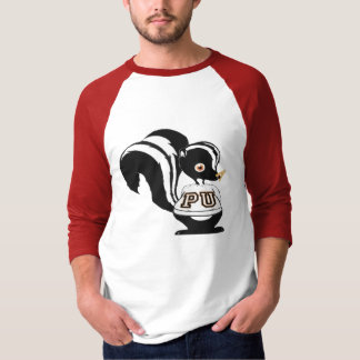 P.U. T-Shirt