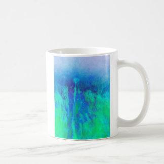 © P Wherrell  Impression Fine art photo spring bud Coffee Mug