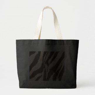 pa108 canvas bag
