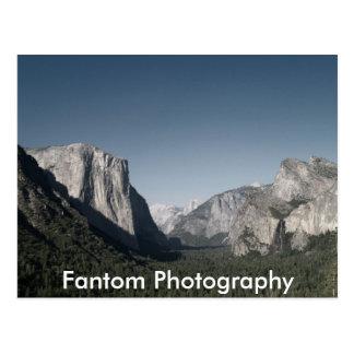PA257097, P7234970a, Fantom Photography Postcard