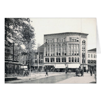 PA 1897 de la barra de Wilkes del bloque de Bennet