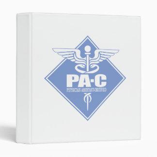 """PA-c del cad (diamante) Carpeta 1"""""""