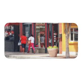 PA de Pittsburgh - El dar un paseo a lo largo de Bolsillo Para iPhone