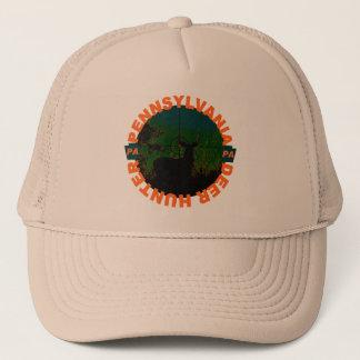 PA. Deer Hunters Hat
