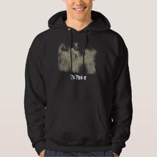 PA POSSE hoodie