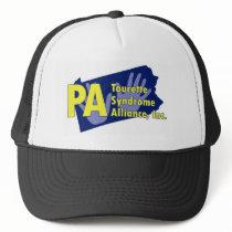 PA-TSA Basic Hat