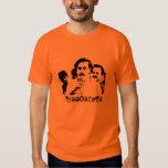Pablo Escobar Terrorista Playera