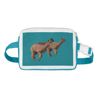 Paca Pac Fanny Pack