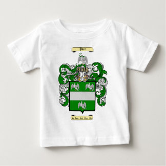 Pace Baby T-Shirt