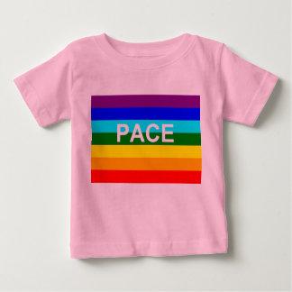 pace Italian infant shirt