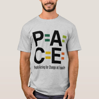 PACE Love Wins T-Shirt