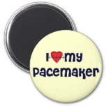 Pacemaker T-shirts | Get Well Gifts Refrigerator Magnets