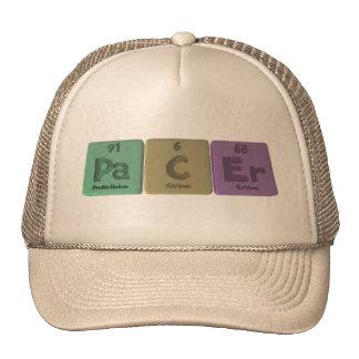 Pacer-Pa-C-Er-Protactinium-Carbon-Erbium.png Gorros Bordados