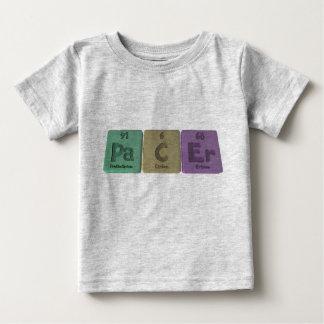 Pacer-Pa-C-Er-Protactinium-Carbon-Erbium.png Playera