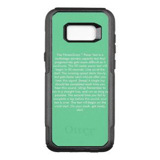 pacer_test_cover_dank_meme rfcd50bf2616d4ab68f7b59b032986802_ko0w5_324?rlvnet=1 memes samsung galaxy cases zazzle,Dank Memes Phone Case