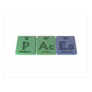 Paces-P-Ac-Es-Phosphorus-Actinium-Einsteinium.png Postcard