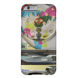 Pachinko 001 barely there iPhone 6 case