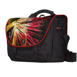 Pachira Aquatica Laptop Commuter Bag