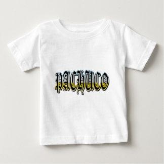 Pachuco Baby T-Shirt