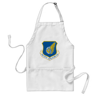 Pacific Air Forces Aprons