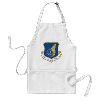 Pacific Air Forces Insignia Aprons