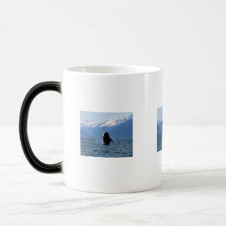 Pacific Ballet Magic Mug
