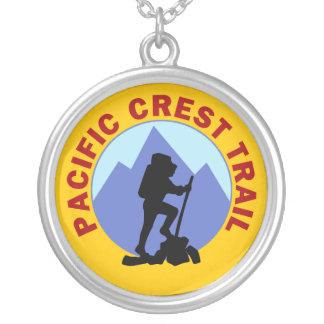 Pacific Crest Trail Necklaces