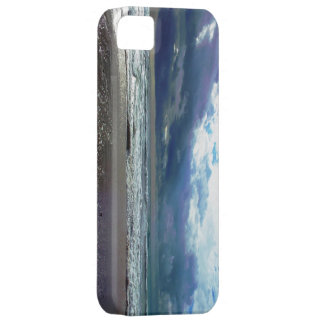 Pacific Dreams iPhone 5 Cover