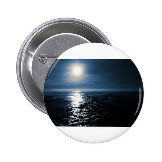 Pacific Eventide Button